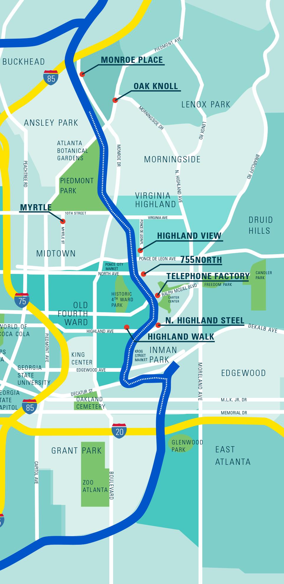 perennial-properties-atlanta-georgia-apartment-beltline-living-map2